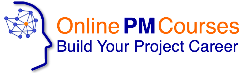 Try Online PM Course: Build your project career!